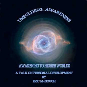 UNFOLDING AWARENESS CD COVER small